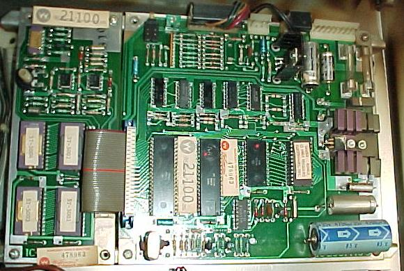 PINBALL: Repair Williams 1977-1984 System 3 System 4 System